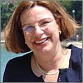 Martha Frederiks