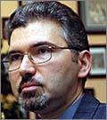 P. Marek A. Rostkowski