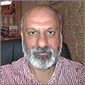 David Singh image