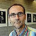 Frans Wijsen